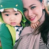 mommify_ph