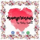 mumpreneur_bybabyandrea