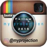 myprojection