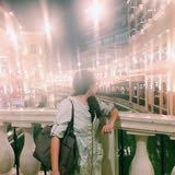 oneclick_boutique