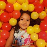 princessyuna