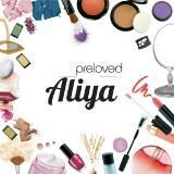 aliyaa_
