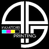 putrajaya.printing