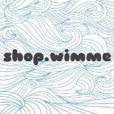 shop.wimme