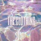 the.clothing