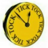 ticktockletsdeal