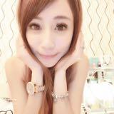 wen_chi_780612
