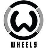 wheelssingapore