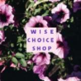 wisechoice.shop