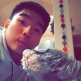 aaron_kang_18