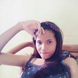 afifah_fitiya