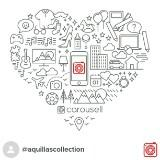 aquillascollection
