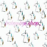 babyebys.shop_