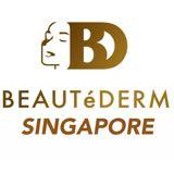 beautedermsingapore