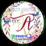 beautyaddictionbyaa2