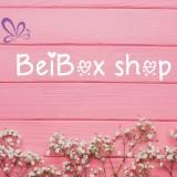 beiboxshop