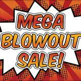 blowout_sales18