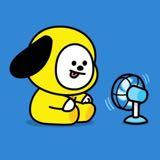 chimmy.books