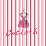 cocloth