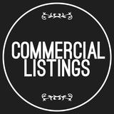 commercial.lister
