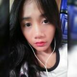 dewi_haryanti04