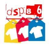 dsp86