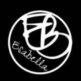 esabellasg
