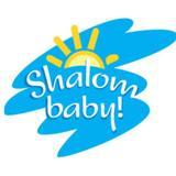 shalombaby