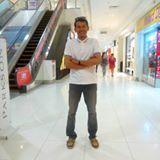fadir123