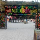 fullmoonpartytravel