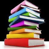 hkbookstore001