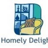 homely.delights
