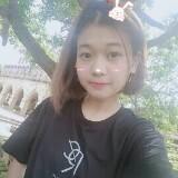 hy3ng