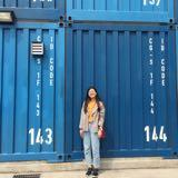 jade_chingnam