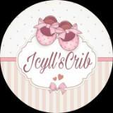jcyllscrib_2014