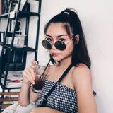 jessica_limsl