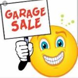 joy_garage_sale