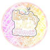 libertybslime