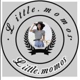 little.momos.store