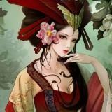 lizzy_thai