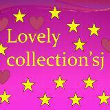 lovelycollectionsj