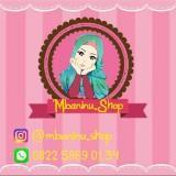 mbaninushop