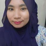 melah_rahim88