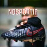 ndsportif