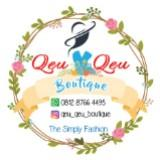 qeuqeuboutique