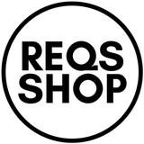 requestshop