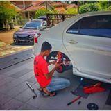 shafiq_garage