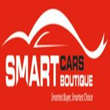 smartcarsboutique
