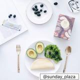 sunday_plaza