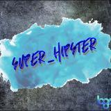 super_hipster